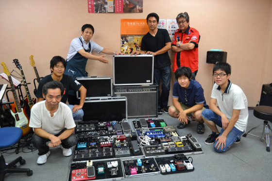 f:id:shimamura-music:20131001172827j:image:w540