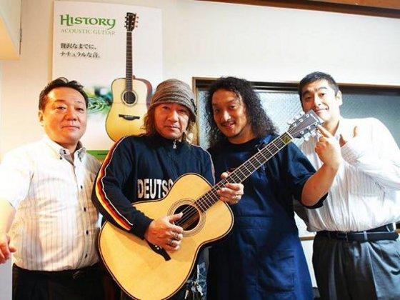 f:id:shimamura-music:20131014144100j:image