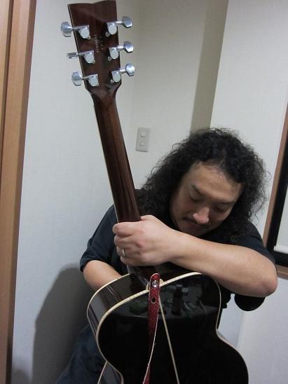 f:id:shimamura-music:20131014144104j:image