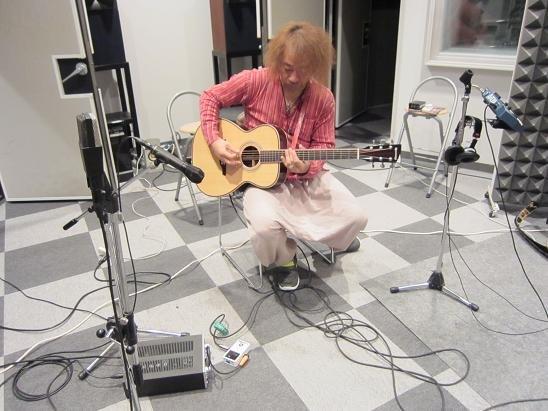 f:id:shimamura-music:20131014144108j:image
