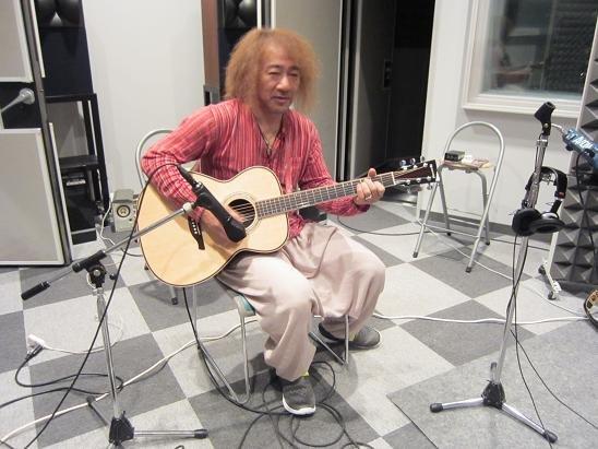 f:id:shimamura-music:20131014144110j:image