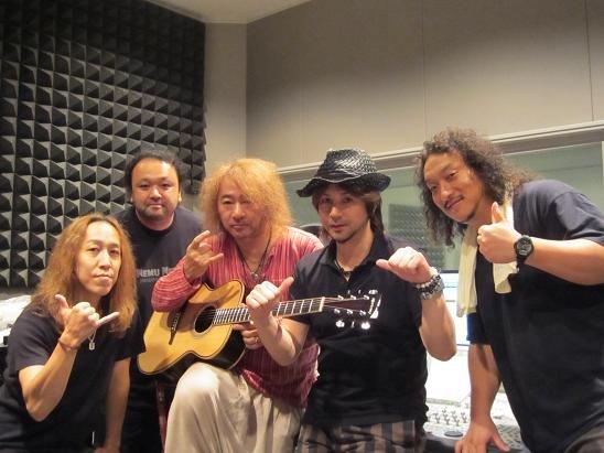 f:id:shimamura-music:20131014144117j:image