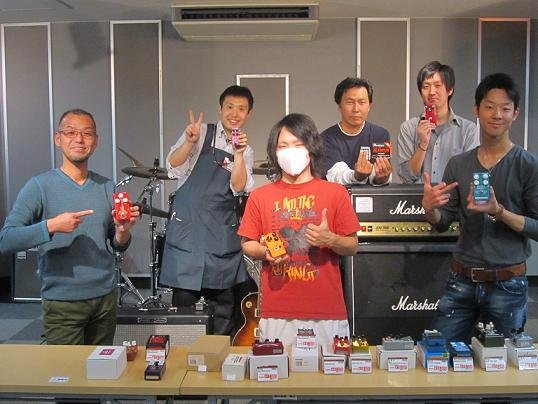 f:id:shimamura-music:20131029120232j:image