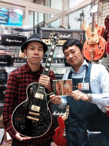 f:id:shimamura-music:20131104144036j:image