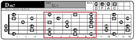 f:id:shimamura-music:20131121162329p:image