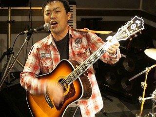f:id:shimamura-music:20131128115635j:image