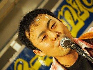 f:id:shimamura-music:20131128115636j:image