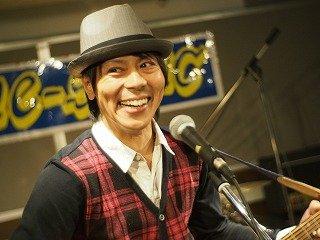 f:id:shimamura-music:20131128115637j:image