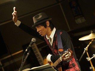 f:id:shimamura-music:20131128115638j:image