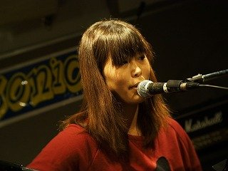 f:id:shimamura-music:20131128115639j:image