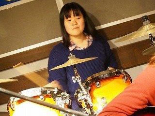 f:id:shimamura-music:20131128115640j:image