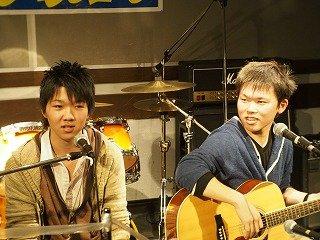 f:id:shimamura-music:20131128115644j:image