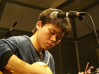 f:id:shimamura-music:20131128115645j:image