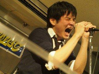 f:id:shimamura-music:20131128115648j:image