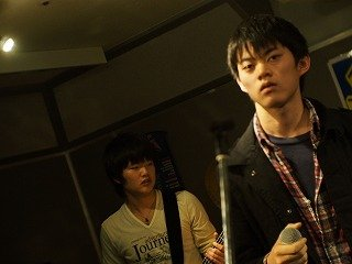 f:id:shimamura-music:20131128115650j:image