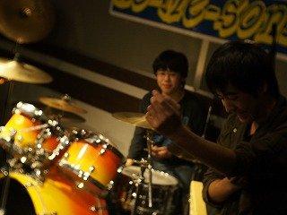 f:id:shimamura-music:20131128115652j:image