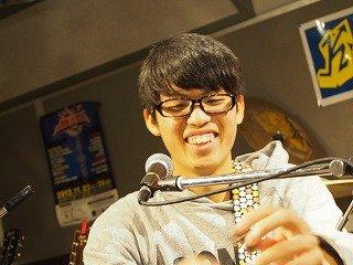 f:id:shimamura-music:20131128115654j:image