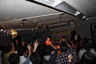 f:id:shimamura-music:20131128115658j:image