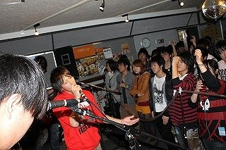 f:id:shimamura-music:20131128115702j:image