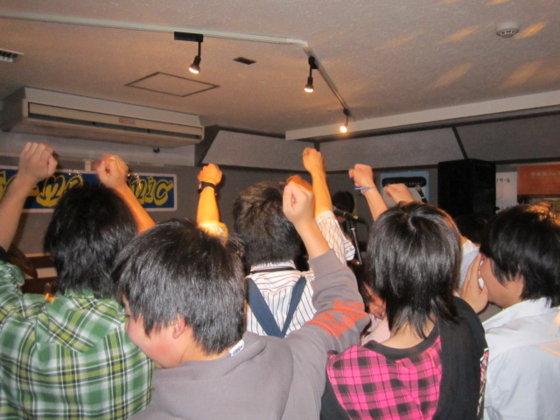 f:id:shimamura-music:20131128115704j:image:w540