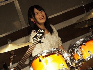 f:id:shimamura-music:20131128115707j:image