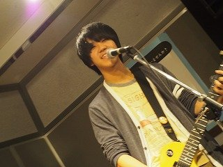 f:id:shimamura-music:20131128115708j:image