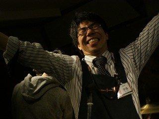 f:id:shimamura-music:20131128115709j:image