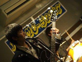 f:id:shimamura-music:20131128115710j:image