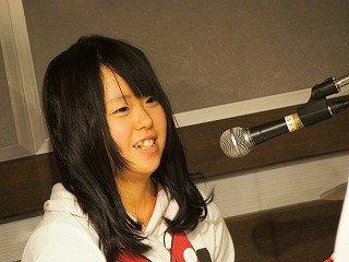 f:id:shimamura-music:20131128115713j:image