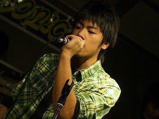 f:id:shimamura-music:20131128115716j:image