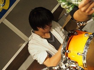 f:id:shimamura-music:20131128115717j:image