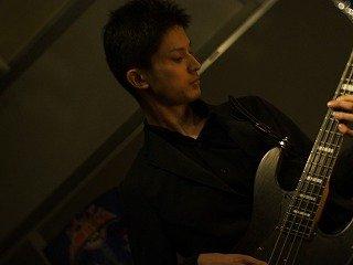 f:id:shimamura-music:20131128115722j:image