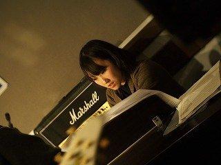 f:id:shimamura-music:20131128115725j:image