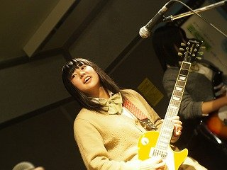 f:id:shimamura-music:20131128115734j:image