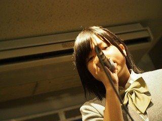 f:id:shimamura-music:20131128115735j:image