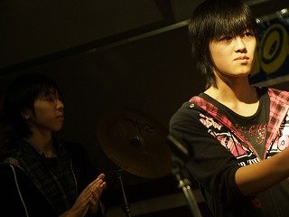 f:id:shimamura-music:20131128115737j:image