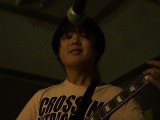f:id:shimamura-music:20131128115738j:image