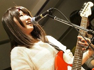 f:id:shimamura-music:20131128115740j:image