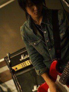 f:id:shimamura-music:20131128115742j:image