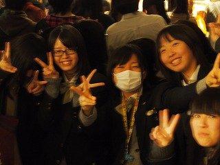 f:id:shimamura-music:20131128115743j:image