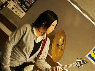 f:id:shimamura-music:20131128115744j:image