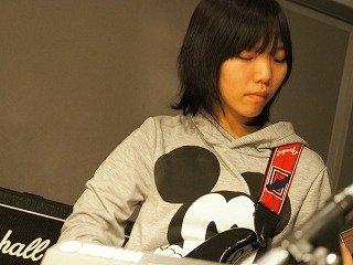 f:id:shimamura-music:20131128115745j:image