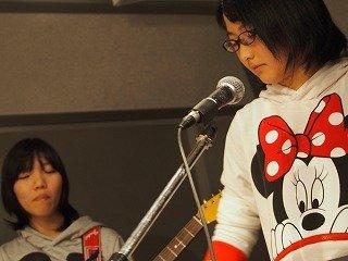 f:id:shimamura-music:20131128115746j:image