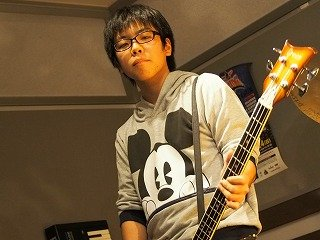 f:id:shimamura-music:20131128115747j:image