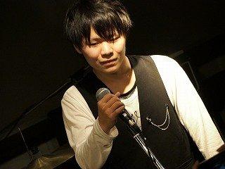 f:id:shimamura-music:20131128115749j:image