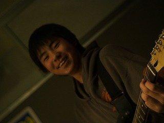 f:id:shimamura-music:20131128115751j:image