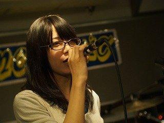 f:id:shimamura-music:20131128115752j:image