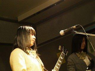 f:id:shimamura-music:20131128115755j:image