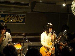f:id:shimamura-music:20131128115756j:image