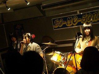 f:id:shimamura-music:20131128115757j:image
